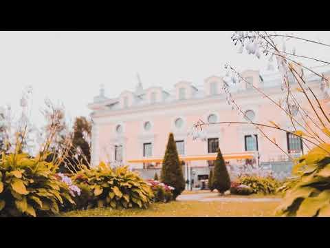 Армянская свадьба в Санкт-Петербурге 2020
