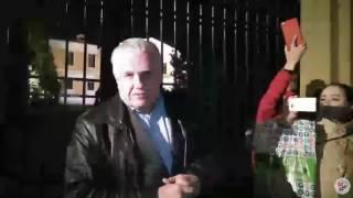 видео Сохраним общественный Музей имени Н.К. Рериха!