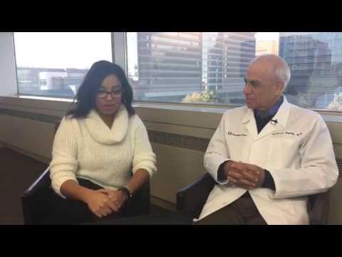 Howard Smith, MD | Auto-Immune Diseases