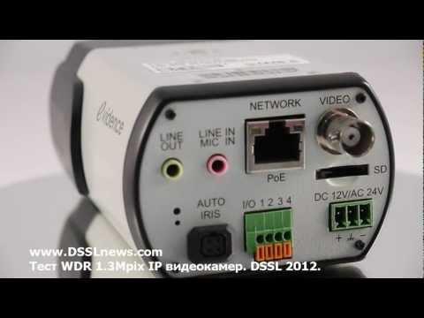 Видеонаблюдение, ОПС, Контроль доступом, Радиостанции