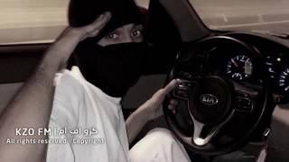 اغاني خليجيه مطلوبه | ابسالك وش صار فيك بغيابي | طرب