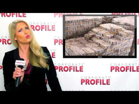 Corporate Profile Special Report: Cyprus Financial Crisis Explained - News 3/20/13