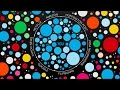 1 Minuti Loeng - Kuidas murda välja filtrimullist? / Breaking Out of the Filter Bubble (Tobias Ley)