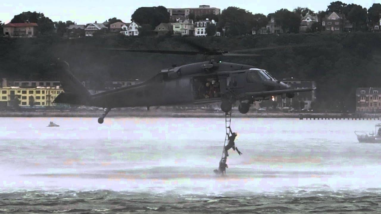 Hurricane Harvey: National Guard Massive Search & Rescue ...  |National Guard Water Rescue