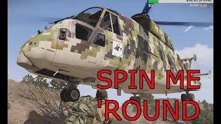 Video Spin me Right Round: Arma 3 Highlights download MP3, 3GP, MP4, WEBM, AVI, FLV November 2017