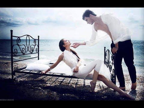 Riccardo Fogli- Amori Nascosti- Amore Mio Unico Amore-