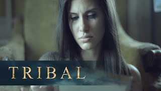 TRIBAL - Ljubav nikom ne dam // OFFICIAL VIDEO HD 2013