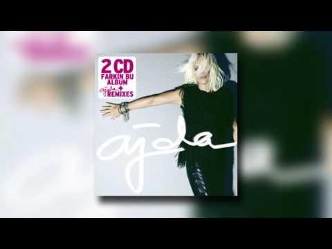 Ajda Pekkan - Arada Sırada (Burak Yeter Remix)
