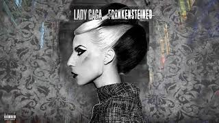 Lady Gaga - Frankenstained - Demo Leaked