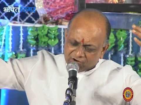 Sawariya Aa Jaiyo...Bhajan By Shri Vinod Ji Agarwal- Kapurtala