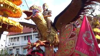 "Download Video PECUSSION PIDISIA  "" pawai obor asian games 2018 di balai kota malang"" MP3 3GP MP4"