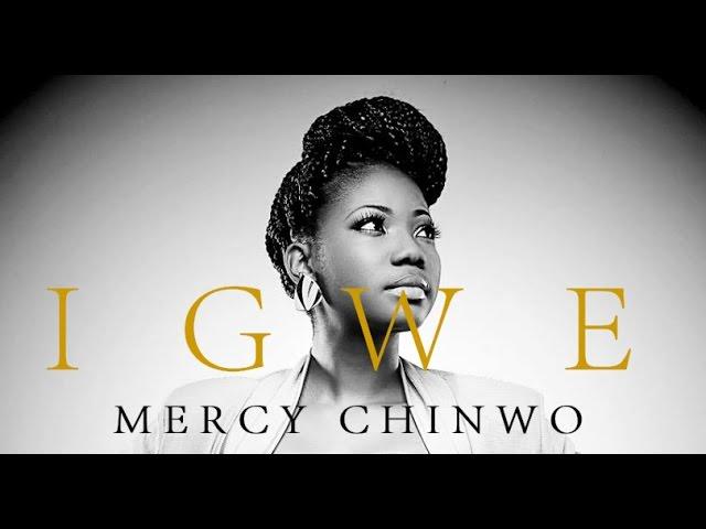 igwe-mercy-chinwo-lyric-video-mercy-chinwo
