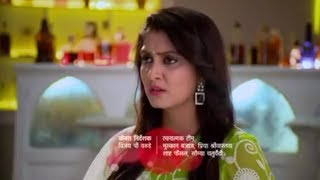 Category Dil Sambhal Ja Zara Full Episode