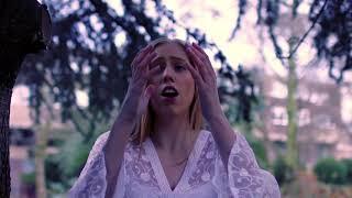 Wolf Alice - Planet Hunter (Fan Made Video)