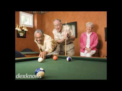Glenns Pool Table Service In Aurora IL N Randall Rd Aurora - Pool table movers aurora il