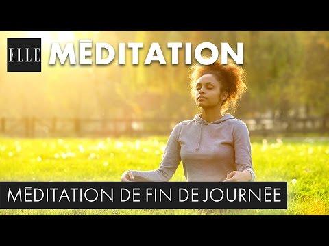 Les Antisèches du Bonheur : la méditation