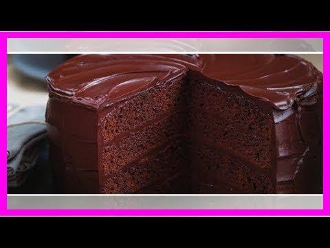 gateau-au-chocolat-extra-moelleux