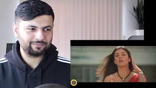 Pakistani Reacts to ONLYDESI | MAIN HOON NA