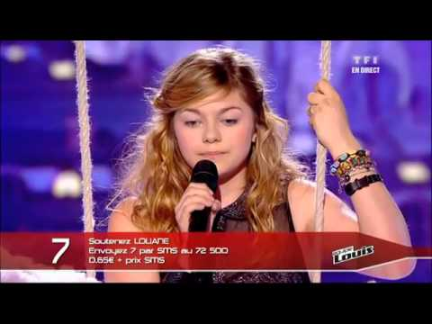 the-voice---louane---imagine