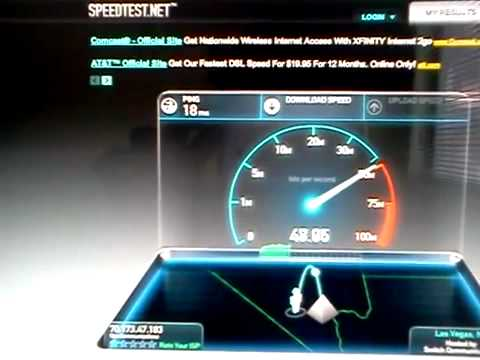cisco linksys e4200 dual band wireless n router manual