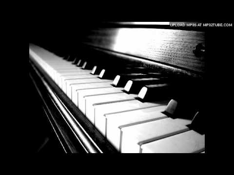 Fariborz Lachini | Memories of autumn | played by Karbassi Mohsen ( Kawai CA 63 )