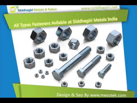 Bolts Nuts Washer Screws DIN Threaded ANSI Fasteners ASTM Fasteners BS Fasteners Weight Tables