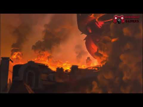 Sonic Forces PC ISO Image Download