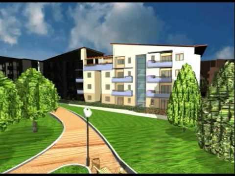 Appartamenti A Casalecchio