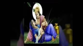 Sweet Love Story Radhe Krishna Ki By Rahul Chaurasiya