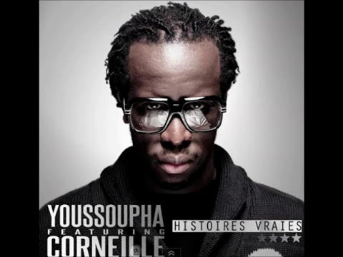 corneille ft youssoupha mp3
