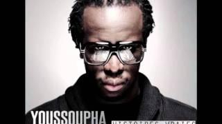 Youssoupha Feat. Corneille - Histoire Vraies (Instru)