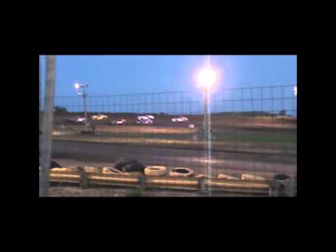 2013-06-28 Wagner Speedway