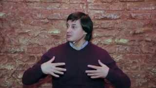 видео установка внутриматочной спирали в Санкт-Петербурге