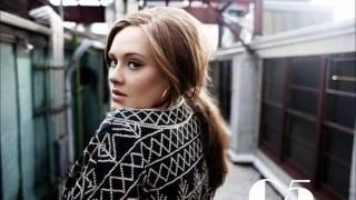 Baixar Adele '21' Studio Vocal Range - C3-D6