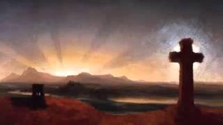 Ojczyzno Ma - Pieśni Religijne - Zespół Oratorium