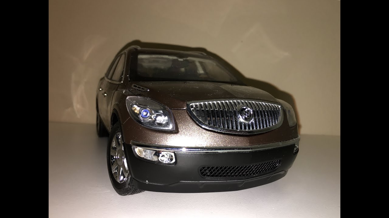 in used tuscan for buick edition enclave sale dealership