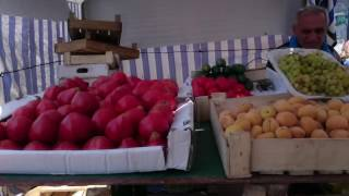 видео Анализ рынка недвижимости Краснодарского края