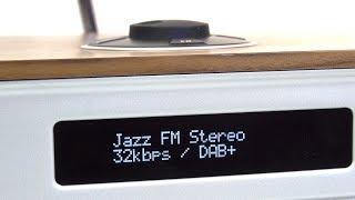 Why DAB sounds so BAD - the UK's digital radio shambles