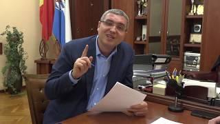 В Дубае задержан владелец счетов с украденными в Молдове 100 млн. долларов
