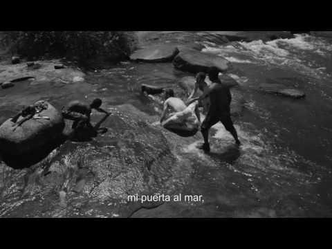CARTAS DE LA GUERRA - Trailer subtitulado al español