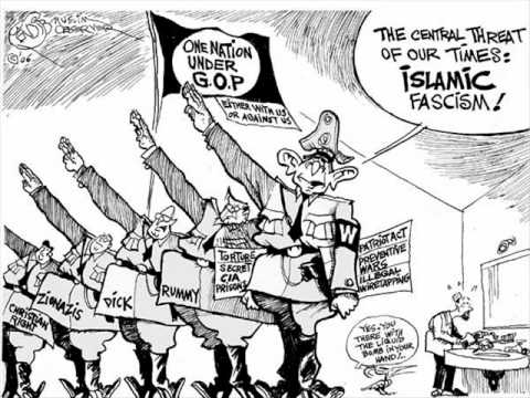 Lee Harvey Obama And The Piggy Back Coup In The Middle East