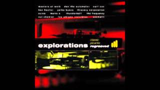 Play Killer Joe (The Frequency Remix)
