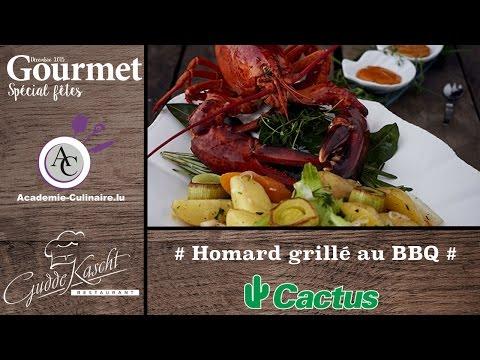 homard-grillé-au-bbq