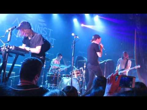 Take That - Cruisr (Toronto)