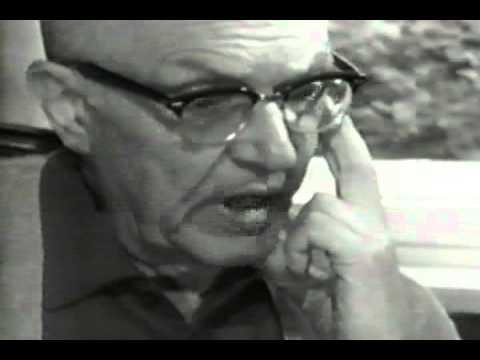Rudolf Carnap 2-3