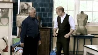 Derren Brown - The Great Art of Robbery