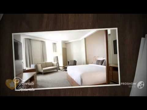 Grey Eagle Resort - Canada TE X Calgary