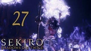 SZAMANI i BEZGŁOWI [#27] Sekiro: Shadows Die Twice