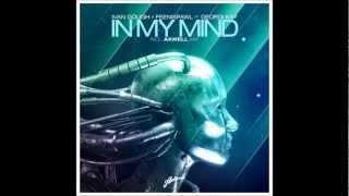 Crimson Enclave Radio -Mini Mix #2