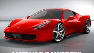 Brian Tyler - Hot Fuji (Fast & Furious : Tokyo Drift)